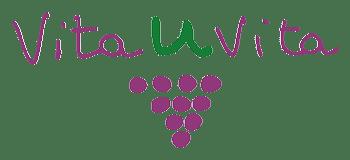 Amantes del vino especializados en Catas y Enoturismo